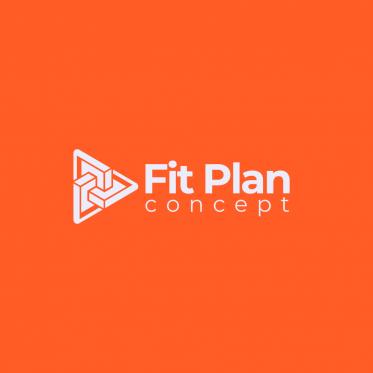 FIT PLAN Concept